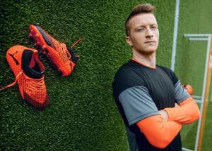 Как выбрать футбольные бутсы для разных покрытий?