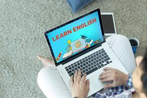 Так ли уж обязательно изучать грамматику английского языка? 2. Вредные советы для неначинающих
