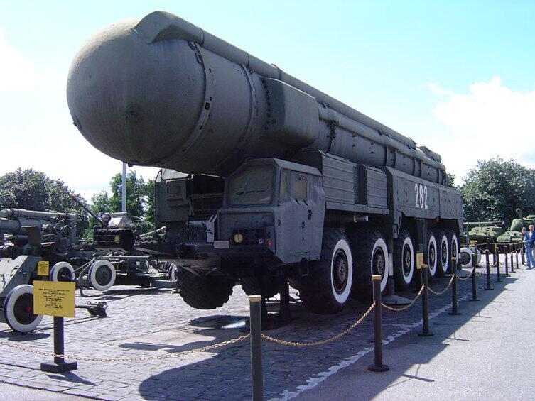 РСД-10