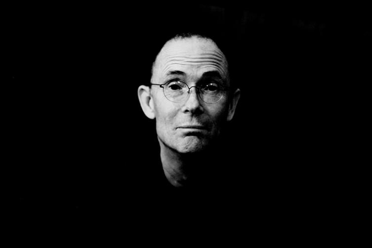 Уильям Гибсон, 2007 г.