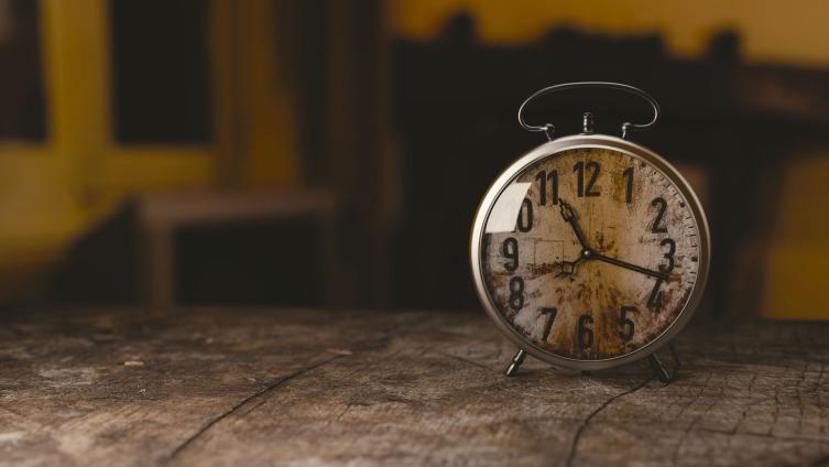 Красивая сказка о машине времени — всего лишь сказка для взрослых