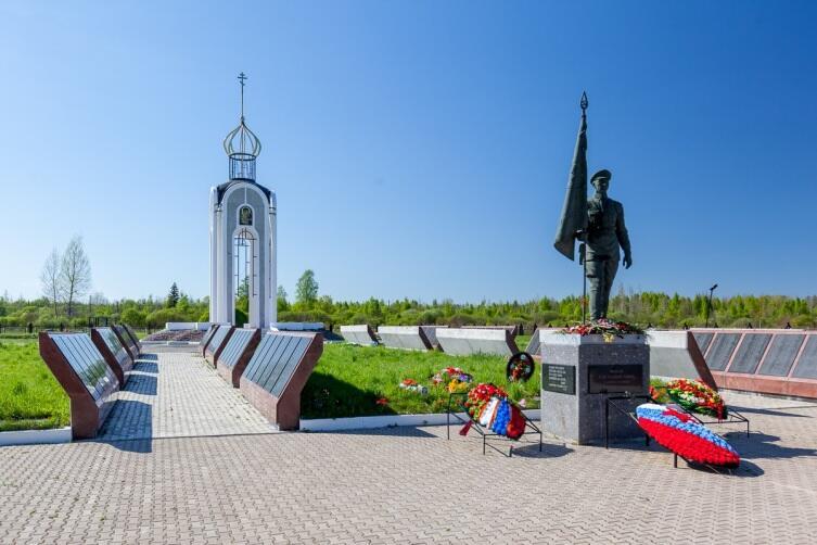 Американцы в Санкт-Петербурге. Что их впечатлило больше всего? Часть 2