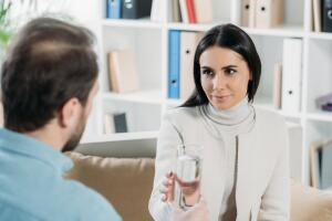 Что надо знать об эриксоновском гипнозе? Время разгадок