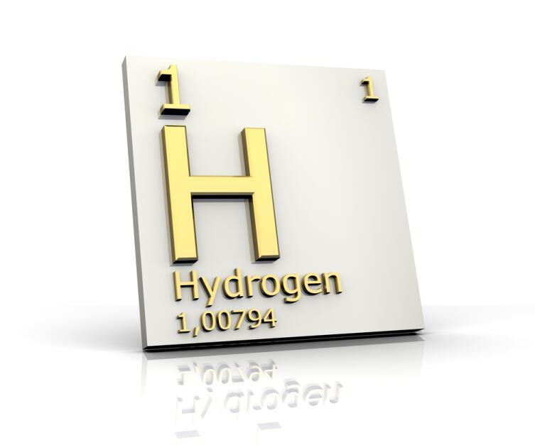В апреле 2017 г. была доказана возможность существования стабильного твердого водорода