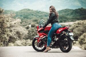 Чем отличаются байкеры от простых мотоциклистов?