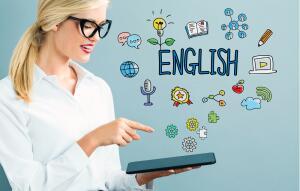 Как выучить английский язык с нуля? Пять первых шагов к цели