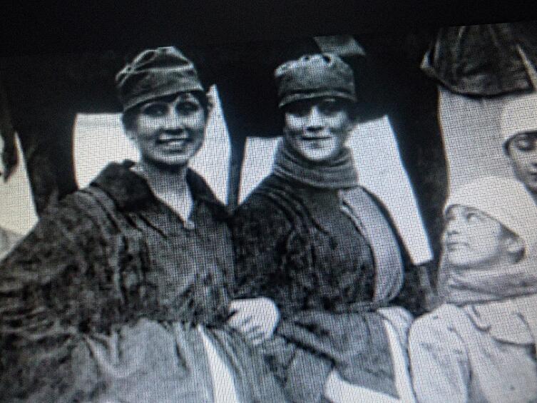 Где нашли приют белоэмигранты 20-х годов прошлого  века?