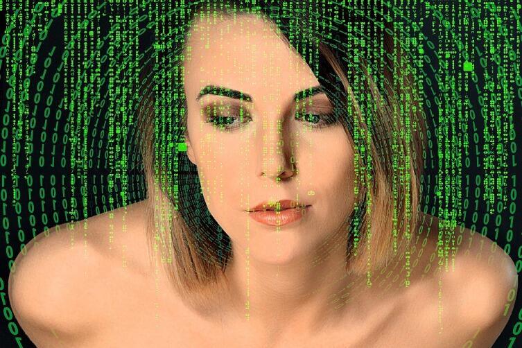 Хакеры - умные ребята, умеют мнгое