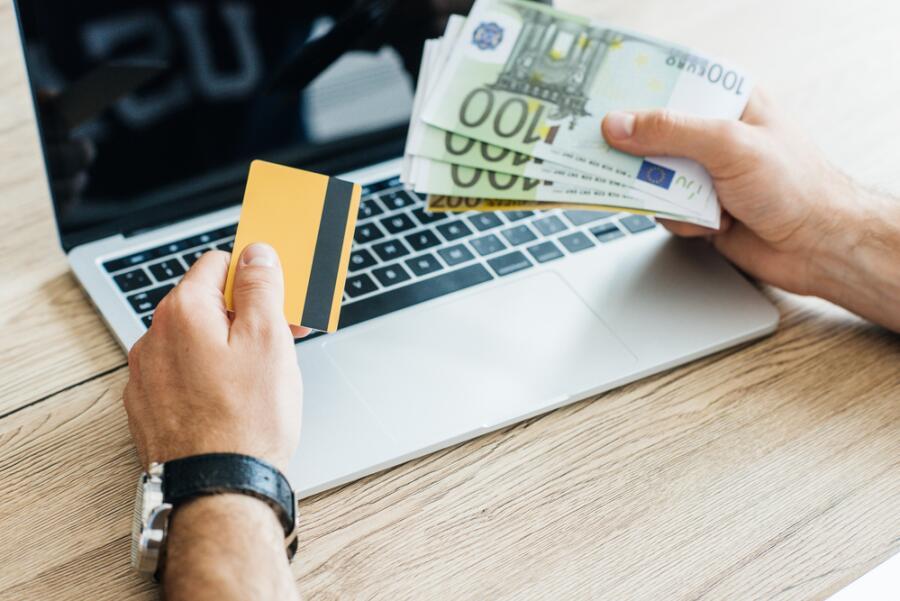 Финансы и романсы. Чем отличается хороший кредит от плохого?