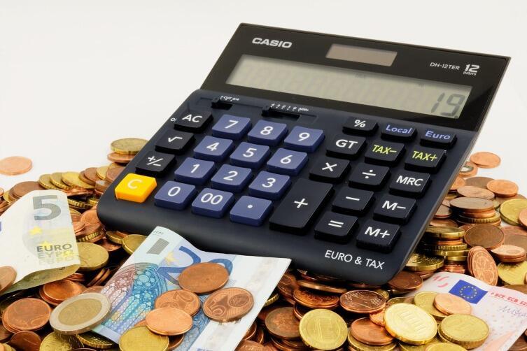 Микрокредиты, микрозаймы, онлайн-займы небольших сумм — это самые плохие долги