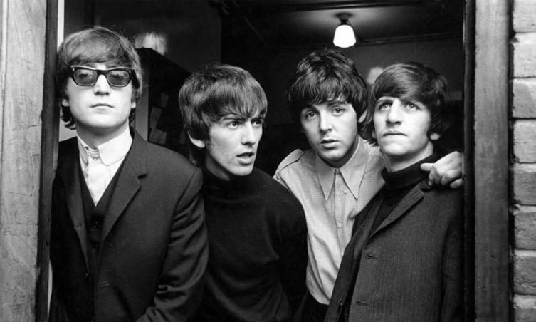 Тhe Beatles