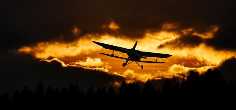 Автоматика или искусство пилотирования - как найти безопасную золотую середину?