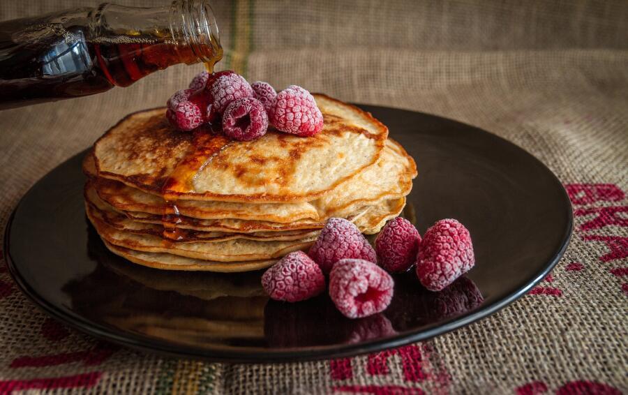 Почему завтраки не так полезны, как принято считать?