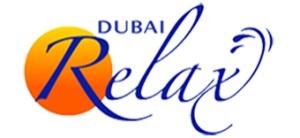 Организованный отдых в Арабских Эмиратах