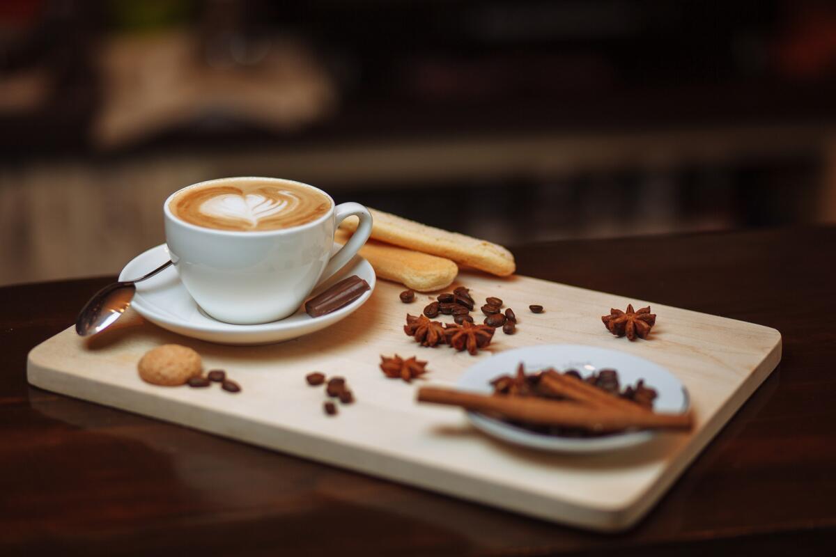 """Картинки по запросу Кофе """"Лавацца"""" − ароматный натуральный напиток"""
