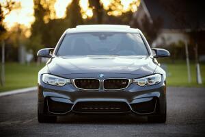 Какие автомобили брать в аренду? Секреты по аренде автомобиля