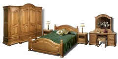 Как выбрать корпусную мебель?