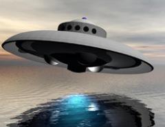 Как входят в контакт с инопланетянами?