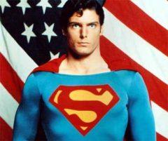 Что такое «нулевая оценка», или Секрет супергероя