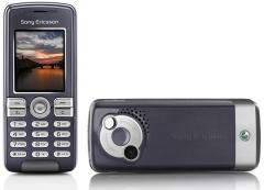 Как выбрать мобильник для школьника?