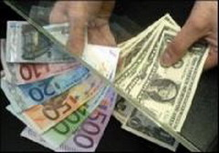 Какие бывают денежные переводы, или Как отправить деньги из пункта А в пункт Б?