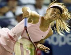Как предсказать спортивную карьеру женщины?