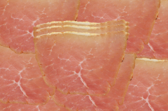 Если вы прочитаете на упаковке колбасы, что в ее состав, кроме говядины, свинины, специй и прочего входят бактериальные культуры, не волнуйтесь.