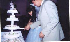 Какие бывают 5 способов сделать свадьбу оригинальной?
