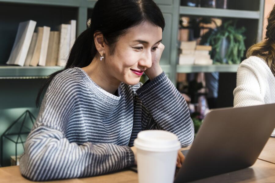 Онлайн-университет Skillbox – первый шаг на пути к профессиональному успеху