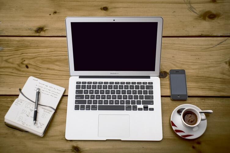 Сохраните своё путешествие в блоге