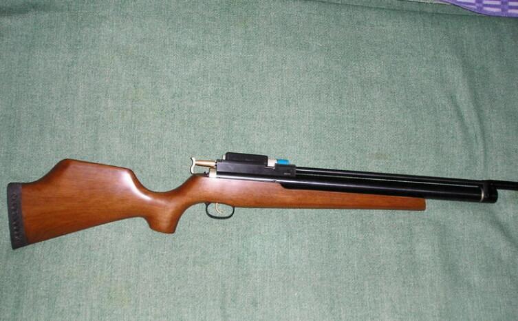 BAM XS-B50