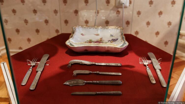 Чем отличается куфтырь от коклюшки, где носили аглечуху и куда вешали жирандоль? или Топ-5 достопримечательностей Вологодской области