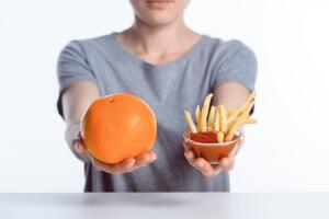 Так ли опасен холестерин? Правда и стереотипы