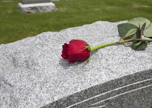 Почему умирают люди? Статистика и жизнь
