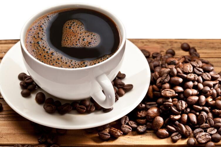 А что вы знаете о кофе? Кофейные грезы