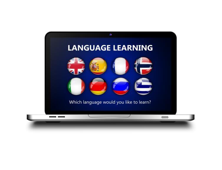 Найдите видеоканалы с уроками и смотрите