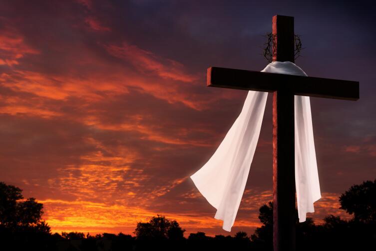 Как мы сочетаем христианство и язычество? Окружая суевериями церковную жизнь...