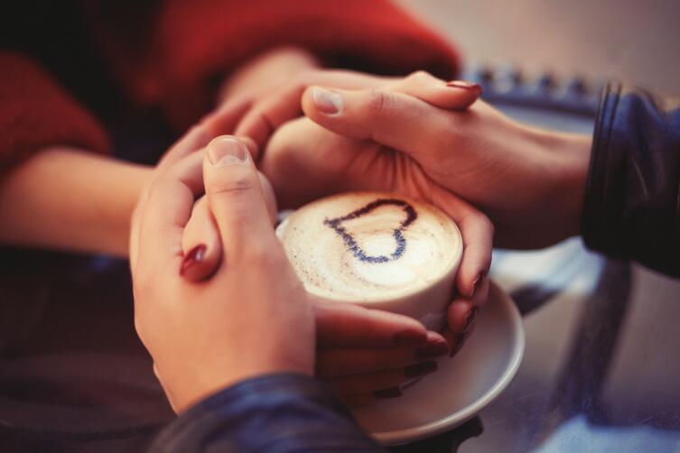 Любовь и деньги: возможно ли любить бесплатно?