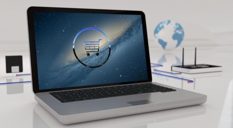 Как запустить интернет-магазин?