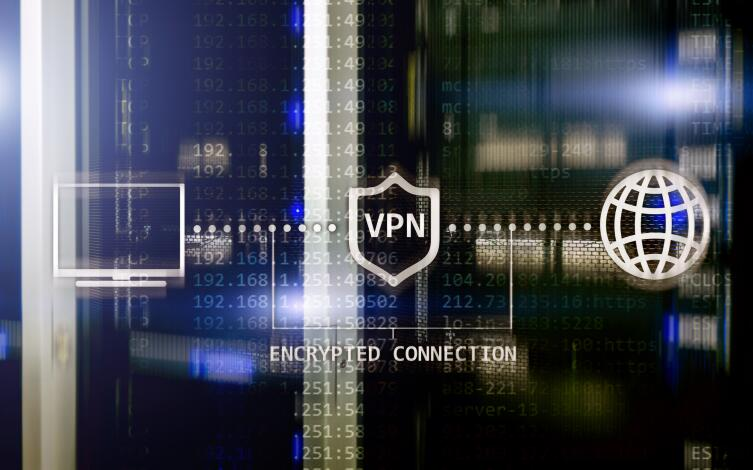Если вам нужна более качественная защита, то можно пойти дальше и установить двойной VPN.