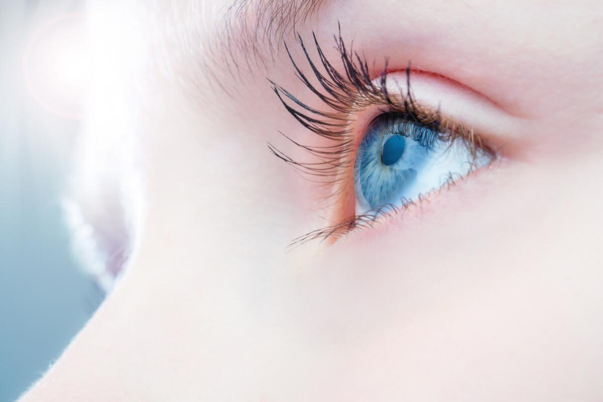 Чем страшна глаукома и как предупредить ее возникновение?