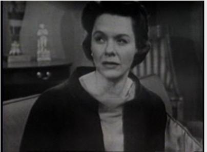 Хелен Вагнер 54 года (с перерывами) снималась в мыльной опере «Как вращается мир», в качестве её персонажа Нэнси Хьюз