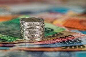 Пошаговая инструкция: как списать кредит через банкротство?
