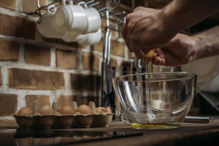 Ученые были поражены тем, что низкоуглеводный завтрак позволил контролировать уровень сахара в крови