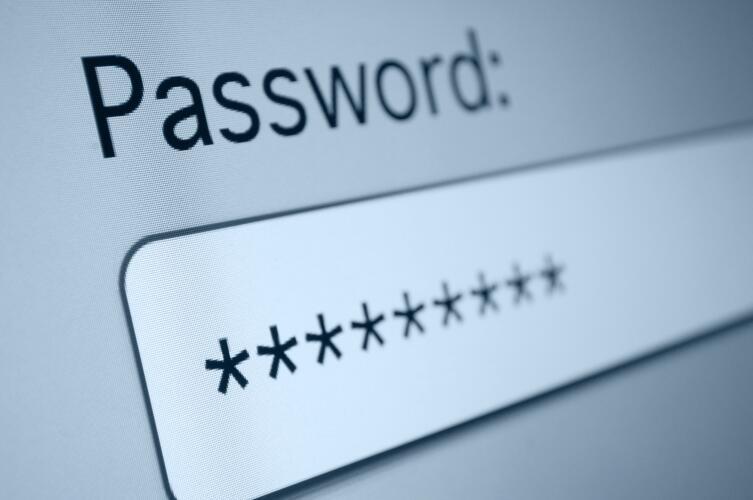 Чтобы не запоминать пароли, установите Менеджер паролей