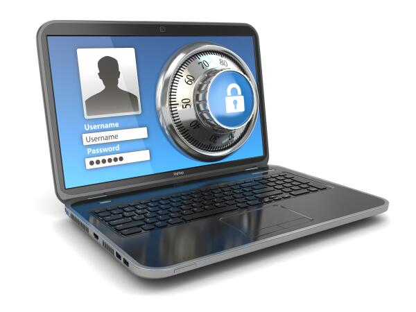 Как обезопасить себя от информационных технологий? Достройка вашей «цифровой крепости»