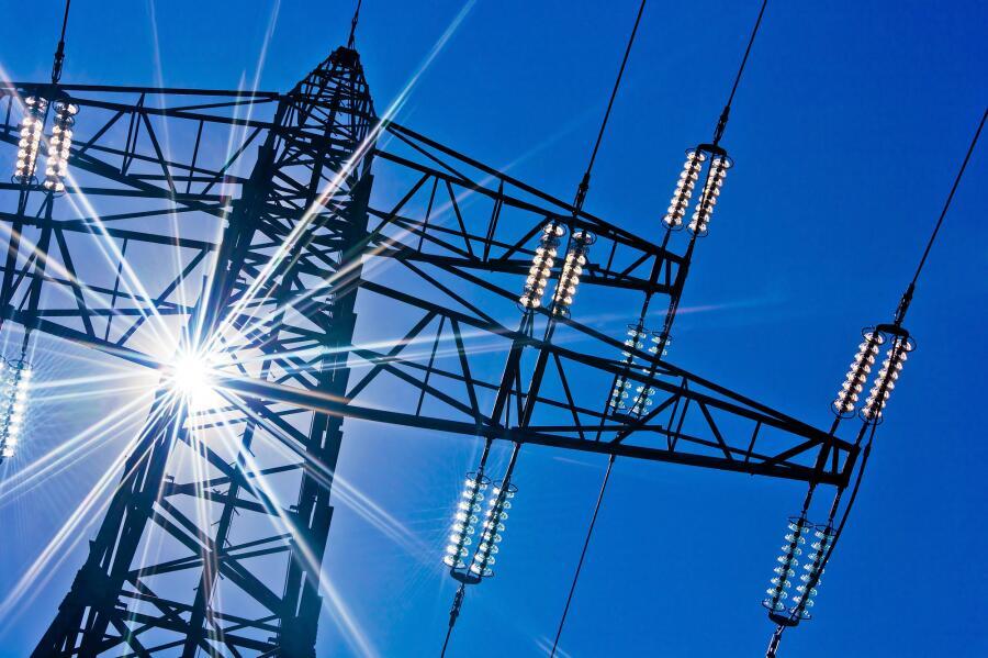 Чем опасно статическое электричество?