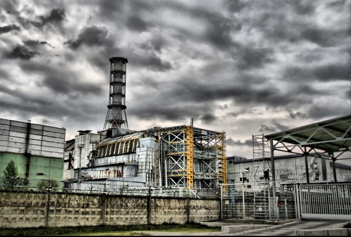 Картинки по чернобыльской катастрофе