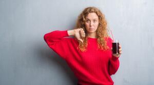 Как преодолеть нелюбовь к себе?