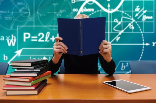 Хотите получить высшее образование в США? Узнайте, как оно устроено